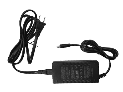 C180725001
