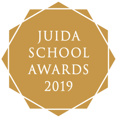 JUIDA SCHOOL AWARDS 2019